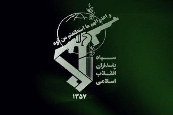 سپاه قدس گیلان از عموم مردم برای حضور در راهپیمایی 22 بهمن دعوت کرد