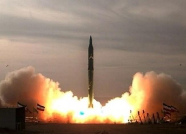 اولین واکنش های جهانی به حمله موشکی سپاه /آمریکا در وحشت فرو رفت