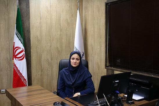 مشارکت و آشتی شهروندان با شهرداری در راستای توسعه شهر اصلی ترین برنامه مدیران شهری است