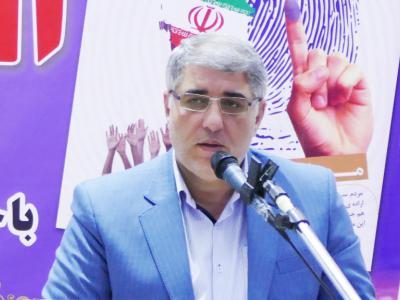 صحت انتخابات شوراهای اسلامی شهرستان ماسال تایید شد