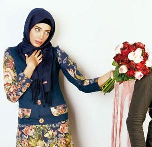 ازدواج با سالمندان برای تأمین مالی!/چند درصد از دختران ایرانی با پیرمردان ازدواج می کنند؟