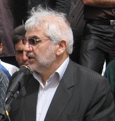 مخالفت تمام قد با رئیس کمیسیون اقتصاد مجلس شدن نماینده گیلانی و حمایت از یک کرمانی!/آقای شکری دست از سر مردم گیلان بردار!