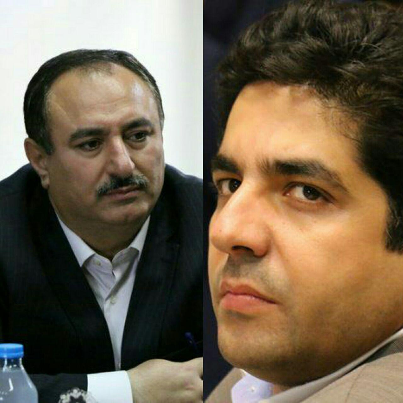 نه بزرگ به شهردار سیاسی!/ برگزیدن ژنرال عمرانی و غیر سیاسی رشت