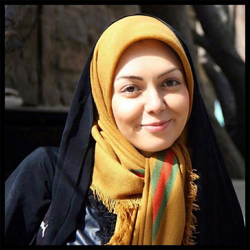 تمام ماجرا و دلیل خودکشی آزاده نامداری مجری صداوسیما+عکس/جزئیات جدید از صحنه خودکشی نامداری