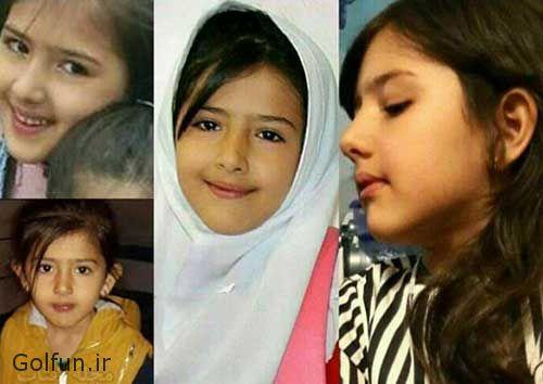 قاتل آتنا بیمار روانی نیست یک قاتل زنجیره ای است/اسماعیل آتنای 7 ساله را با فشار روی گلویش خفه کرده بود