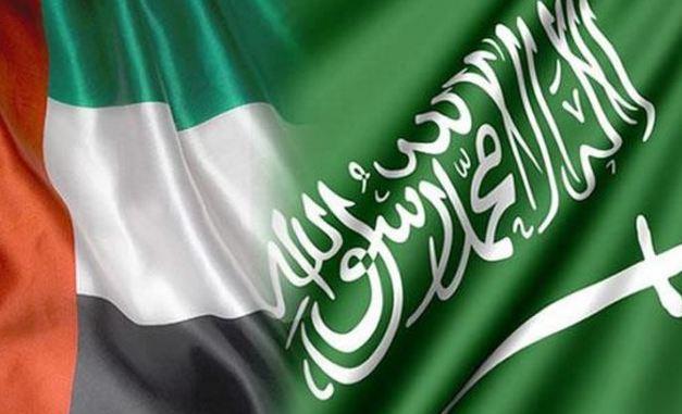 قطر، سند حمایت سعودی و امارات از القاعده و داعش را فاش کرد