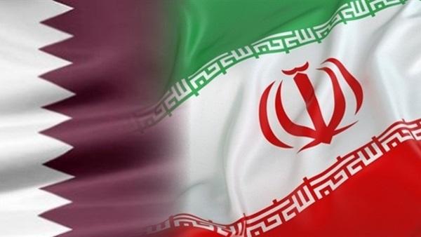 قطر آماده قطع تمام روابط با ایران است!