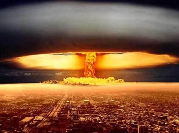 کره شمالی آمریکا را به حمله اتمی بی رحمانه تهدید کرد