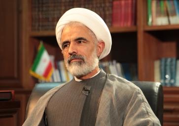 روحانی دوران بسیار سختی رئیس جمهور شده است/ برخی اعضای مجمع، مخالف عضویت احمدینژادند