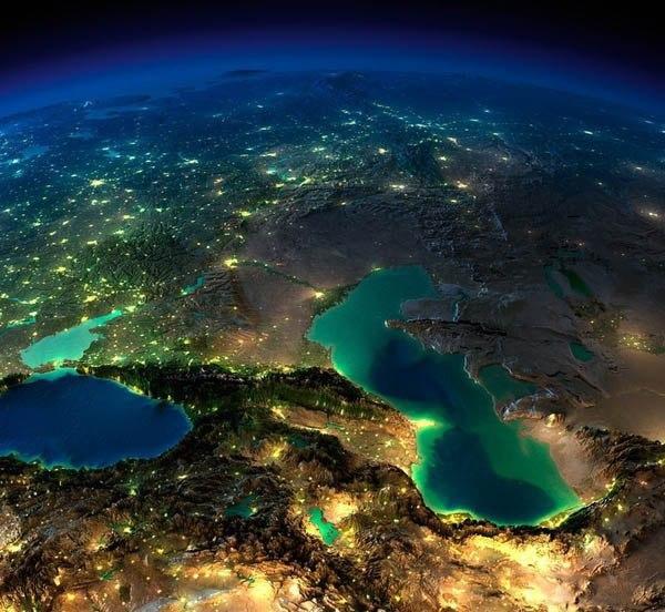 اقتصاد کشور با رکود مواجه است/گرفتن بازار رژیم صهیونیستی در حاشیه دریای خزر با افتتاح راه آهن گیلان