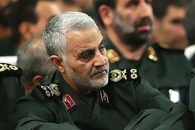 نخست وزیر عراق:قاسم سلیمانی حامل نامه محرمانه ایران برای عربستان بود/با سردار سلیمانی ۸٫۵ صبح جمعه قرار داشتم