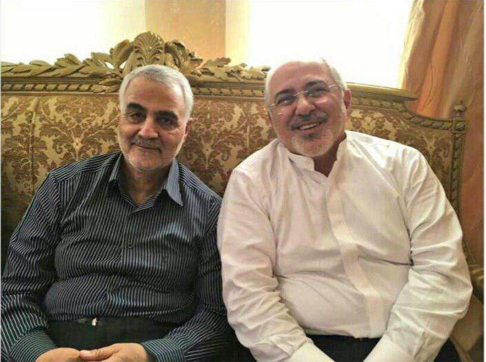 چه کسی قصد سوزاندن ظریف و قالیباف را برای انتخابات ۱۴۰۰ را داشت؟/سرنخ هایی از عاملان انتشار فایل صوتی به نفع یک کاندیدا!