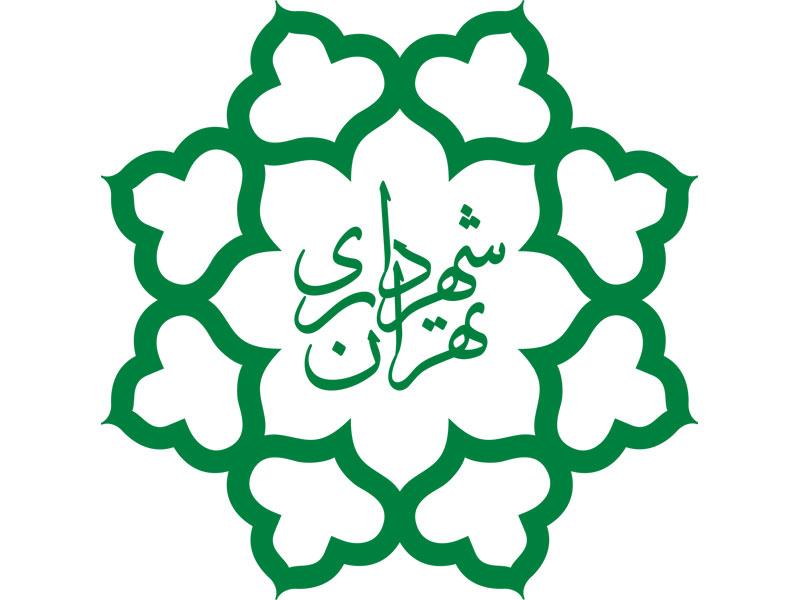 محمدعلی نجفی شهردار تهران شد؟
