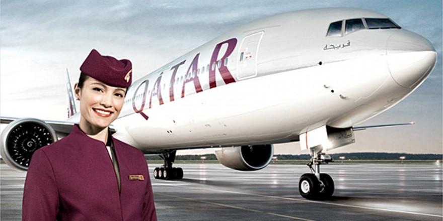 پرواز هواپیماهای قطر از آسمان ایران چه سودی برای ما دارد؟