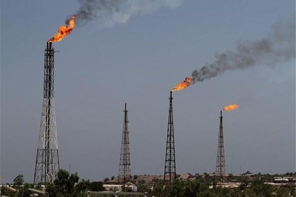 """شمال ایران از تهدیدات گازی ترکمنستان رهایی می یابد/ """"خانگیران """" منازل شمالی ها را گرم می کند"""