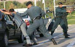 دستگیری بیش 2 هزار سارق از ابتدای سال در رشت/190 کیلوگرم مواد مخدر کشف و ضبط شد
