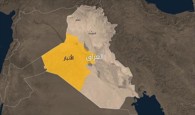 عراق در بزنگاه سیاسی بحران یا ثبات/سرنوشت کابینه الکاظمی امشب مشخص می شود