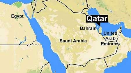 وزیر خارجه دانمارک از احضار سفیر عربستان خبر داد