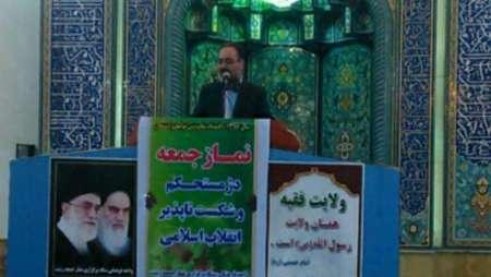 کاهش 50 درصدی قاچاق کالا در دولت یازدهم/نیروی انسانی ایران مورد تهاجم دشمنان از طریق مواد مخدر