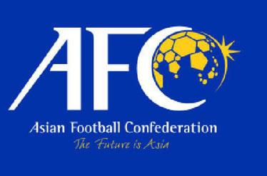 برگزاری کلاس مربیگری فوتبال در رضوانشهر
