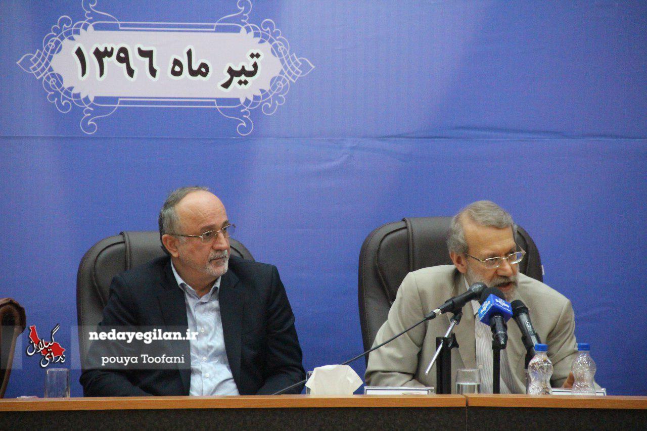 ظرفیت ایران برای اصلاح پذیری زیاد است/منتظر نمانید پسماند را ملی کنیم از طلای کثیف برق و کود تولید کنید