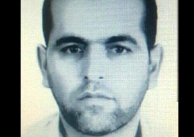 قاتل «آتنا اصلانی» در ملا عام اعدام میشود