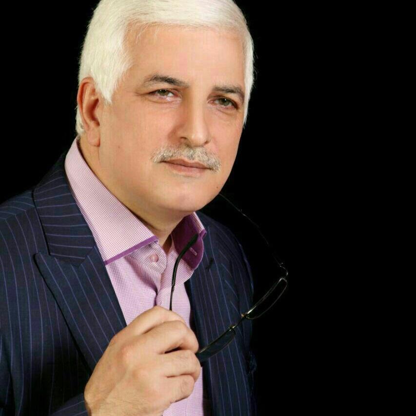 علی شاهانی جدی ترین گزینه تصدی شهرداری رودسر