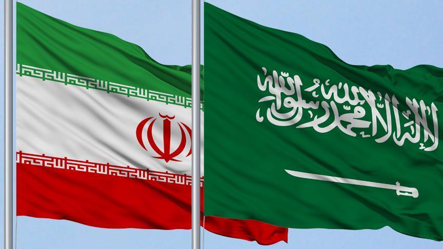 نمی توان با نظام کنونی ایران مذاکره کرد/ایران به دروغپردازی و تحریف حقایق ادامه میدهد!/آنها به عرف دیپلماتیک و اصول روابط بینالمللی احترام نمیگذارد!