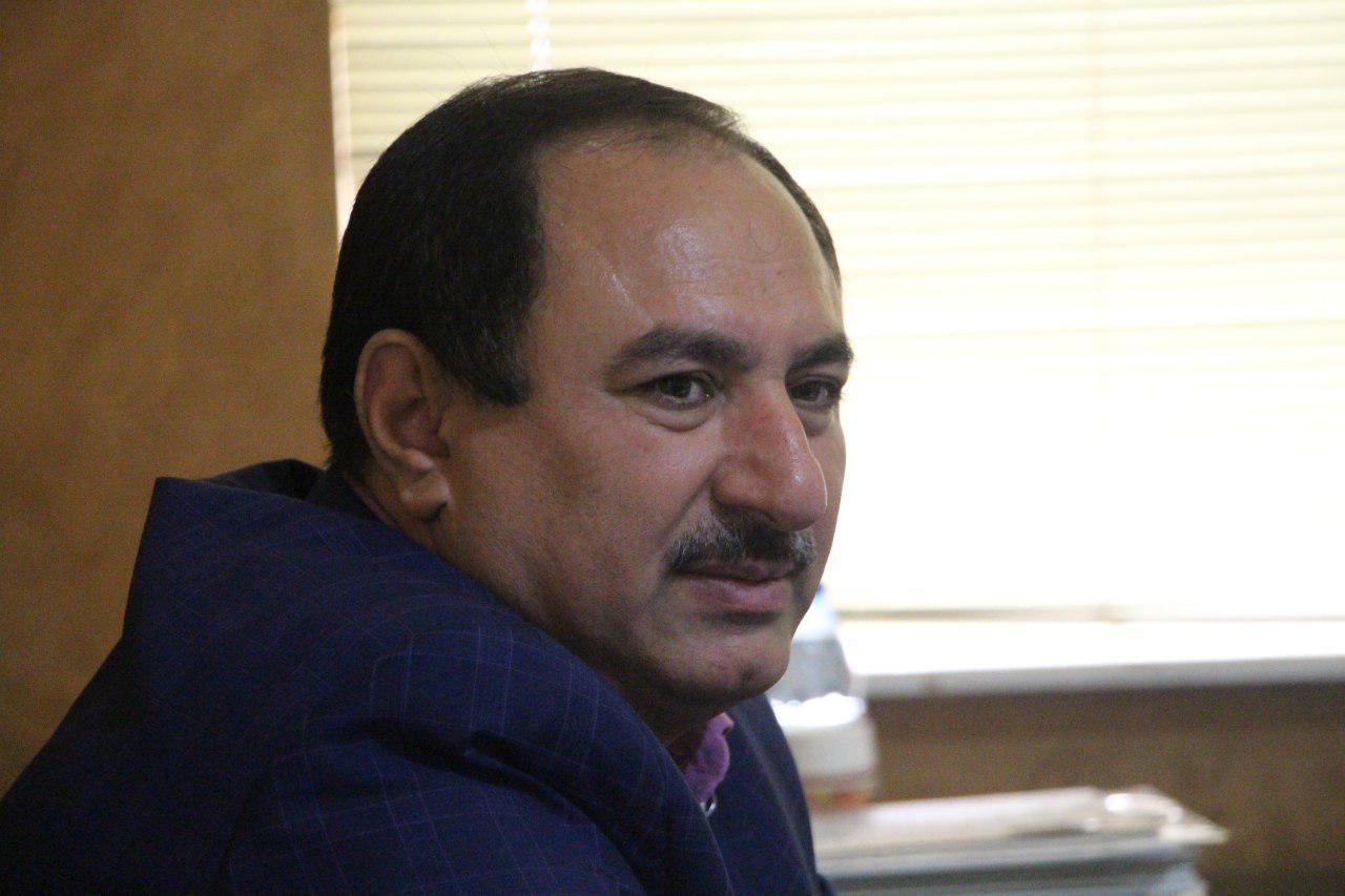 اعلام آمادگی ایرانسل برای سرمایه گذاری در پروژه فیبر نوری رشت/دو پل عابر پیاده جدید هفته آینده به بهره برداری می رسد