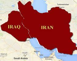 تغییرات گسترده در کابینه عبدالمهدی و آتش افروزی مقتدی صدر/شعارهای ضد ایرانی عراقی ها از کجا نشات می گیرد؟