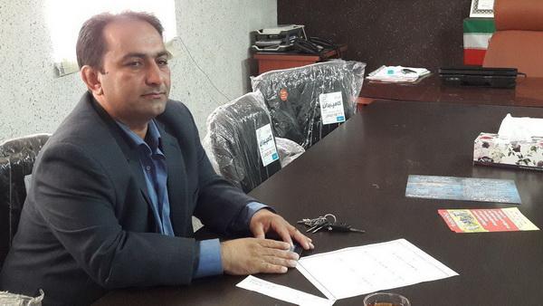 کسب مقامات برتر کشی استان توسط کشتیگیران رودباری