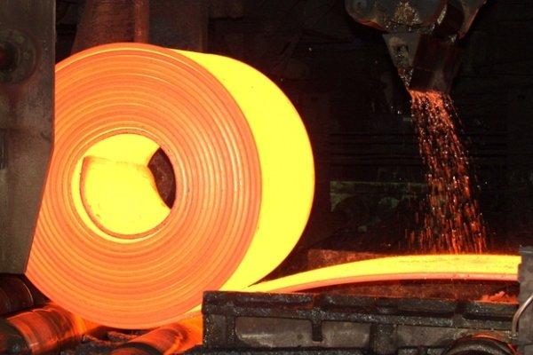 چینی ها فولاد فوق مستحکم و فوق رسانا تولید کردند