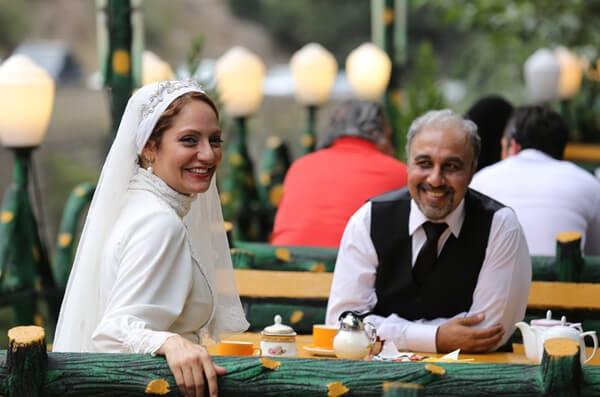 """""""نهنگ عنبر2"""" پرفروش ترین فیلم تاریخ سینمای ایران شد"""