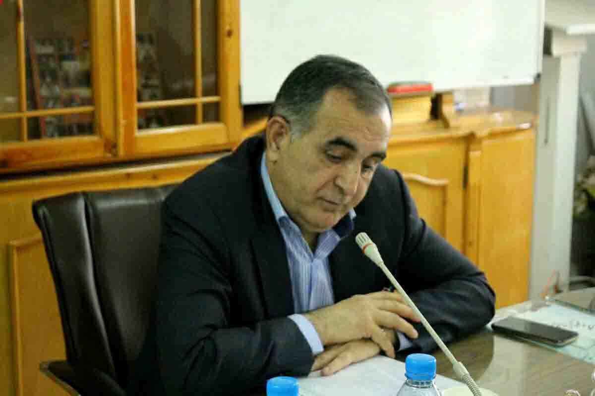 گیلان قهرمان مسابقات شنای آبهای آزاد کشور شد