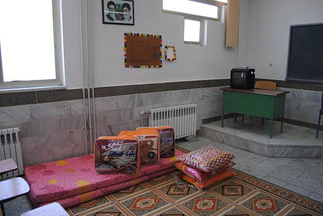 اسکان ۹۰۲ خانوار فرهنگی در شهرستان رودسر