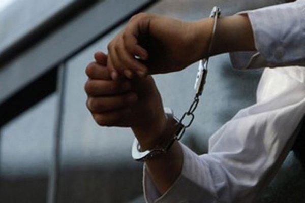 دستگیری دو سارق منازل و خودروها در فومن/سارقین به 9 فقره سرقت اعتراف کردند+عکس