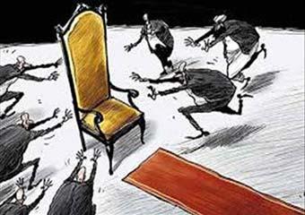آیا گیلان برای استاندار بومی دچار قحط الرجال است؟/بی نظمی سیاسی در وزارت کشور