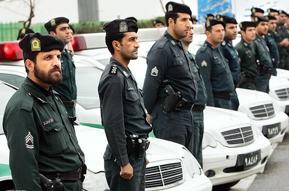 بودجه نهادهای نظامی ایران چقدر است؟/بودجه سپاه افزایش و بودجه وزارت دفاع کاهش یافت