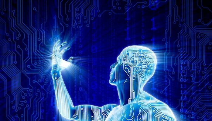 هوش مصنوعی خودکشی افراد را پیش بینی می کند