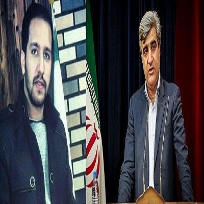 دکتر روحانی ثابت کرد که با انتخاب سالاری به خوبی فریاد و مطالبه جوانان گیلانی را شنیده است