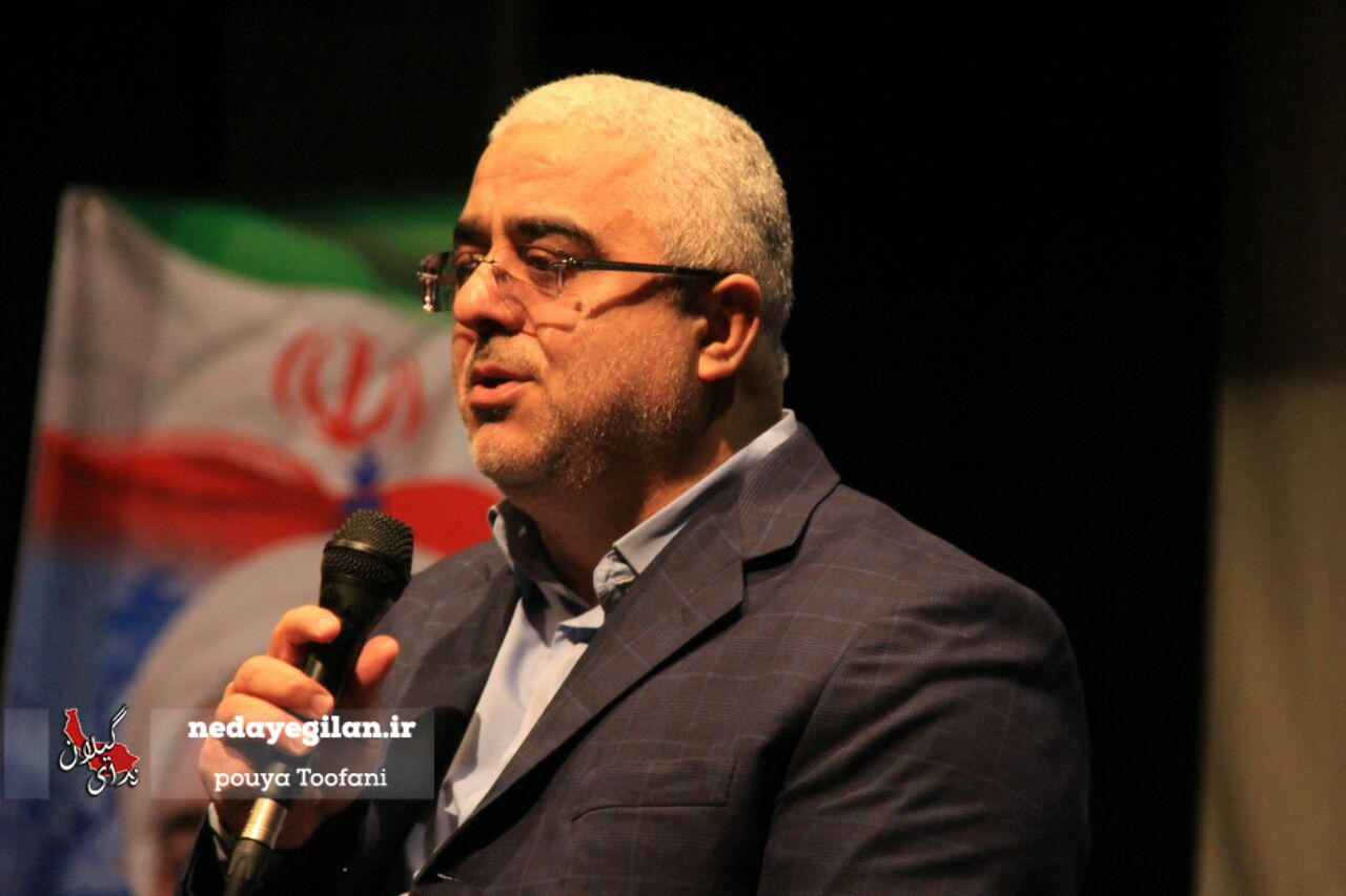 مجمع تشخیص بر اساس تیتر های روزنامه ها تصمیم گیری می کند/لوایح چهارگانه و FATF باید به موقع تصویب شود