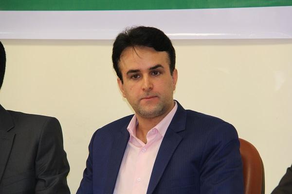 فعالان حوزه حمل و نقل لاهیجان نباید از فعالیت تاکسی های اینترنتی متضرر شوند