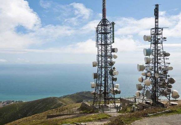 مشکل آنتن دهی موبایل در برخی از روستاهای شفت/نصب 12 دکل همراه اول تا پایان سالجاری