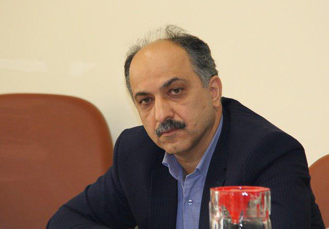 لزوم جلوگیری از  ایجاد فضای تجاری در بافت مسکونی شهر لاهیجان