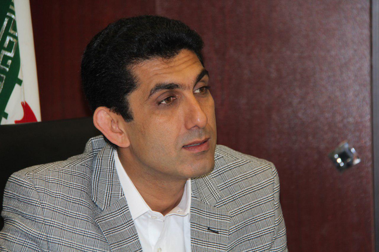 کارکنان شهرداری لاهیجان باید تبدیل وضعیت شوند