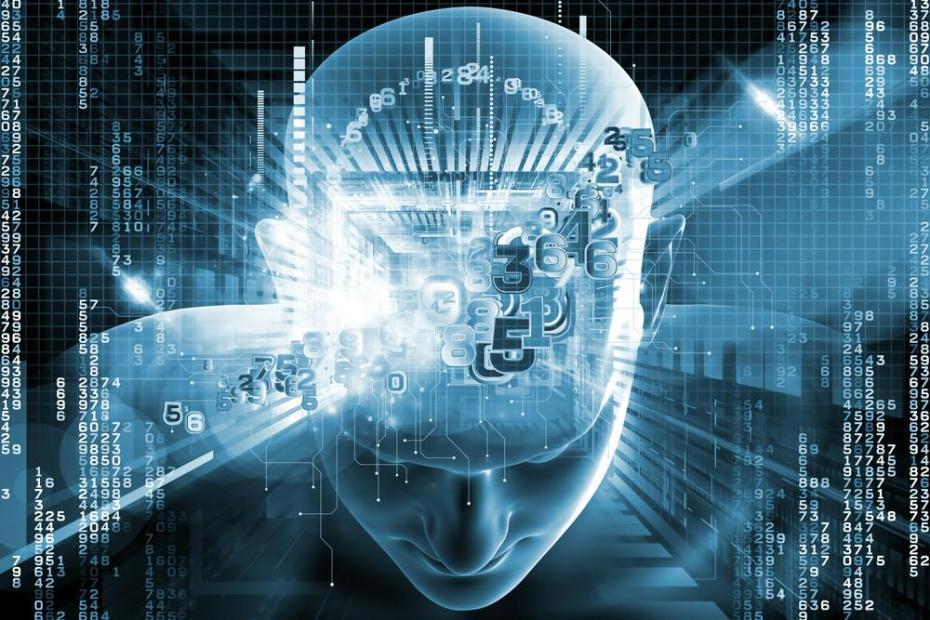 سه فناوری مغزی که در سال ۲۰۱۸ دنیا را تکان خواهد داد