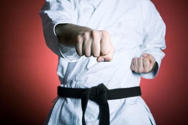 کسب 4 مدال رنگارنگ توسط کاراته کاران گیلانی در جام وحدت