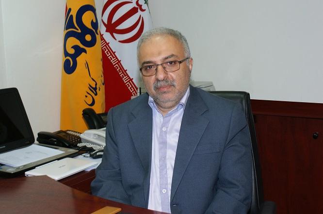 زمستان امسال  با مشکل افت فشار گاز مواجه نخواهیم بود/وابستگی ایران به گاز ترکمنستان بطور کامل از بین رفت