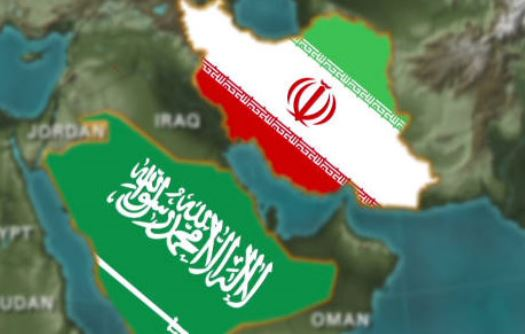 تصور اشتباه در خصوص چرخش شیخ نشین ها به سمت ایران/چرا روابط تهران و ریاض احیا نخواهد شد؟