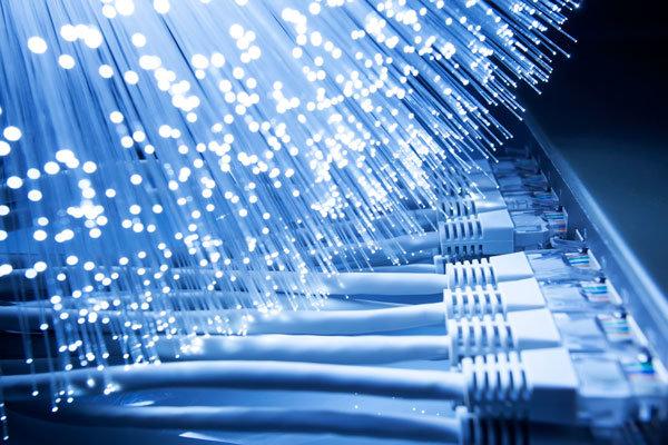 مردم ۱.۵ میلیارد دلار بخاطر قطع اینترنت ضرر کردند